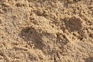 beach sand, masonry sand, sandbox sand, sand bags, washed sand, concrete sand, filtered sand, volleyball sand, golf-course sand, bunker sand, Horseshoe Pit Sand, bedding sand.
