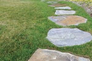 Ticonderoga Granite