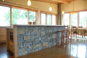 American Granite Blend