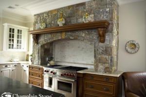1763 Granite