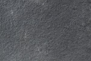 Blue Thermal Flagstone