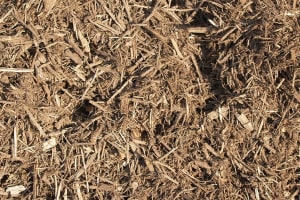 Mulch Products