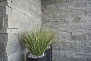 Stone & Brick Veneer