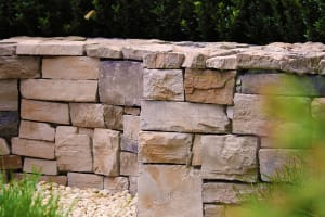 Cultured StoneCountry Ledgestone Wall Veneer