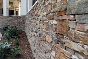Get Real StoneSplitface Ledge Wall Veneer
