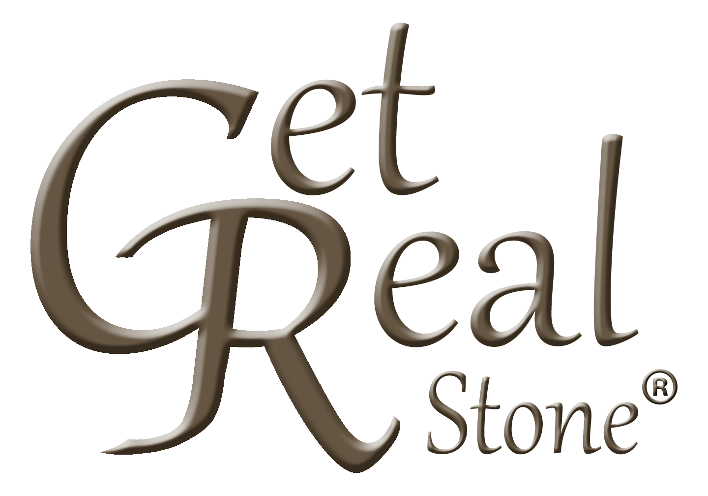 get-real-stone