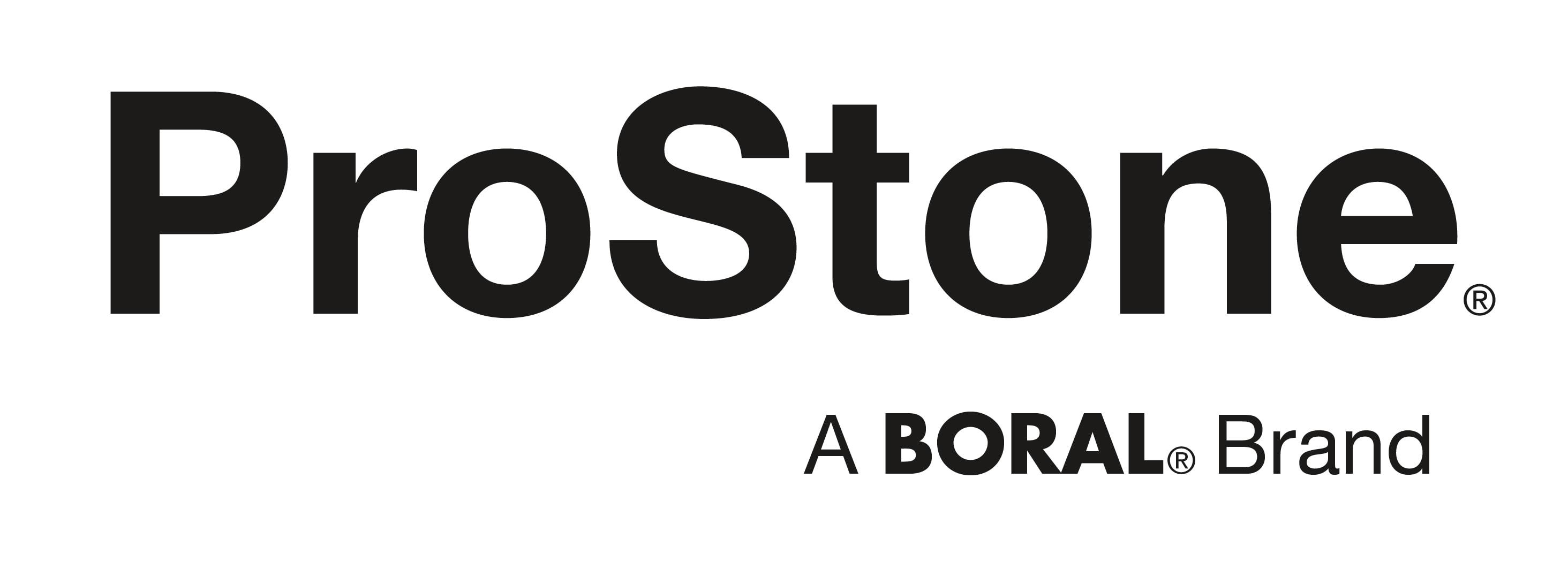 ProStone Logo