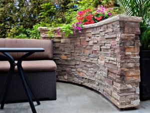 ProStone Stone Veneer
