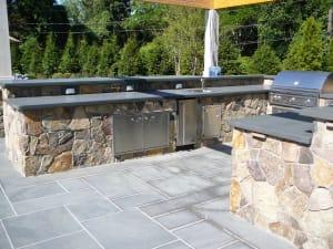 Quarry Cut Stone Veneer