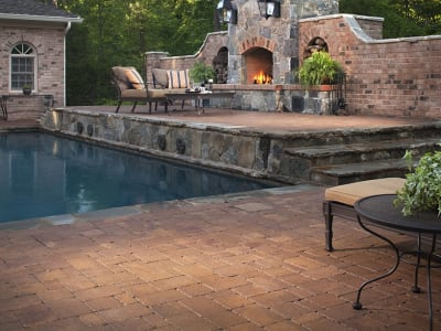 See our gallery of Outdoor Living