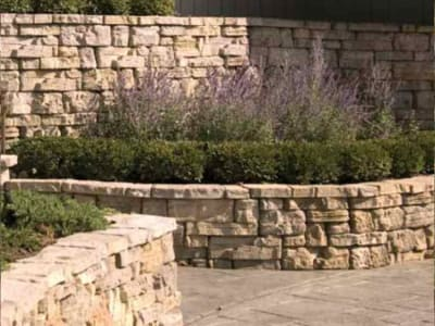 See our gallery of Retaining Walls