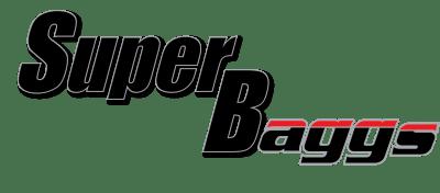 SuperBaggs Logo