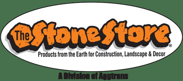The Stone Store logo