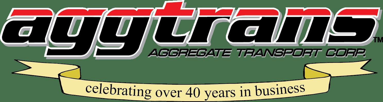 Aggtrans logo