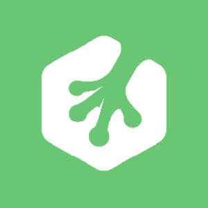 Ruby-Rails Image Upload