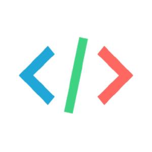 HTML5 Image Upload