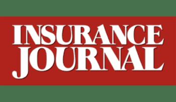insurance jurnal logo