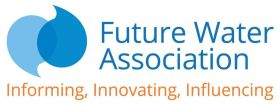Future Water Association logo - Leading trade organisation supporting companies working in the water sector