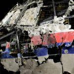 """Григорий Омельченко: """"Я обвиняю Путина в решении и ведении войны против Украины, умышленном сбивании малайзийского"""" Боинга """"и убийстве 298 человек"""""""