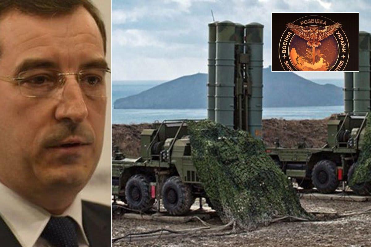 Россия стянула к границам Украины 90 тысяч военных – разведка