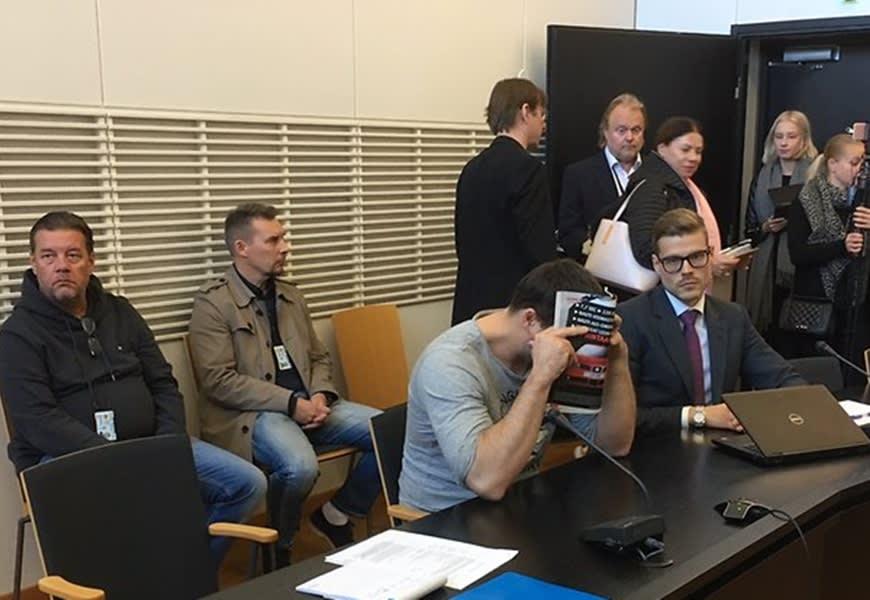 Финляндия продолжает расследование о скупке стратегических земель пророссийской компанией