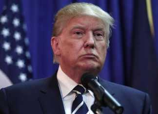 Серый кардинал Белого дома, или Кто потакает Трампу во внешнеполитических провалах
