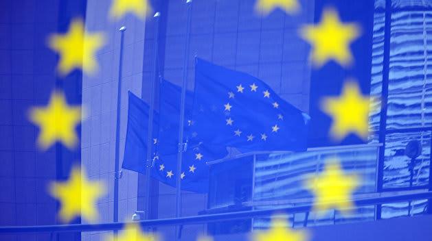 ЕС продлил персональные санкции против РФ