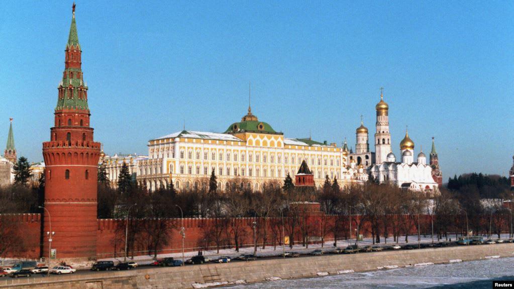 ЕС считает, что Россия пытается усугубить кризис с коронавирусом на Западе
