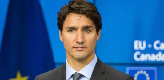 Канада настаивает на участии в расследовании катастрофы PS752 — заявление