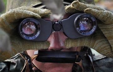 СМИ: Глава бельгийской контрразведки подозревается в шпионаже в пользу РФ