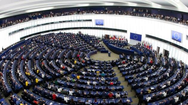 Европарламент признал Россию главной угрозой для ЕС – резолюция