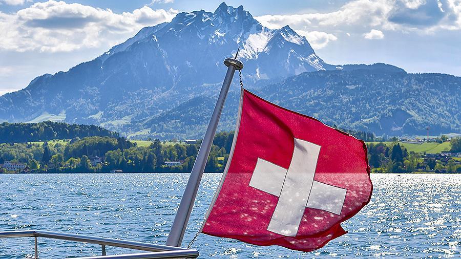 Швейцария проведет голосование за ограничение мигрантов из ЕС