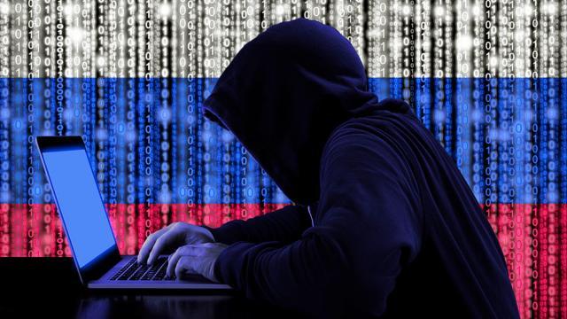 Усиление российской пропаганды