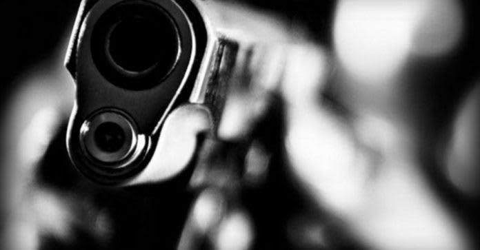 Криминальный мир Украины в диверсионных разработках ФСБ России против украинского государства