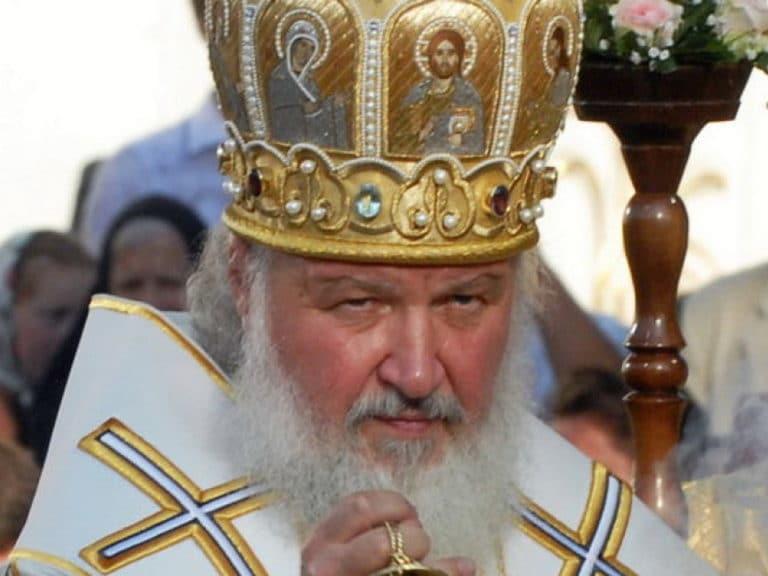 РПЦ в Украине провела комплекс антигосударственных спецопераций