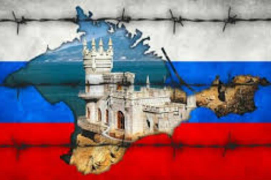 Миссия Украины в ООН: РФ как оккупант ответственна за угрозу распространения коронавируса в Крыму