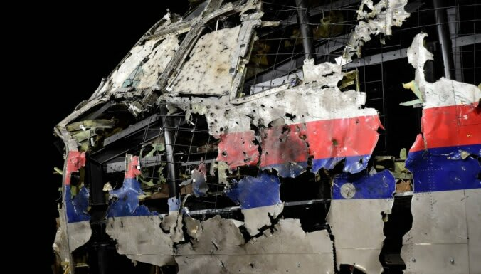 Диспетчер Карлос: кто это такой и как он подставил Украину