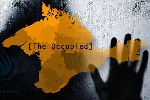 27 марта, исполняется ровно шесть лет со дня, когда ООН приняла резолюцию о непризнании аннексии Крыма Россией.