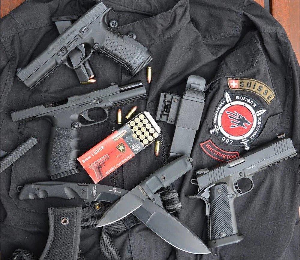 Подпольная(можно перевести как нелегальная, тайная) террористическая группа Путина.
