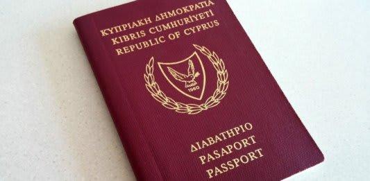 Удар в спину: у российских чиновников и олигархов могут отобрать паспорта Кипра