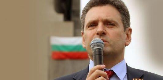 Дело Малинова и другие эпизоды: что известно о деятельности агентов РФ в Болгарии