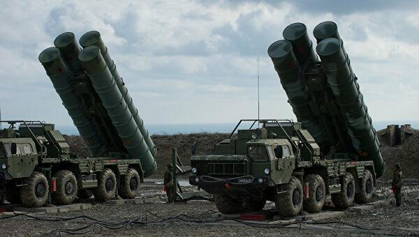 «Кому война, кому мать родная»: Как оккупанты завалили Крым оружием
