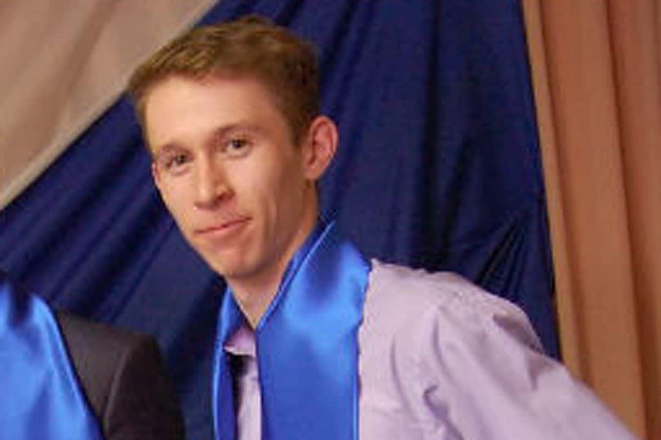На Кипре задержали серийного насильника, работавшего в СК. Один из эпизодов его уголовного дела «расследовал» он сам