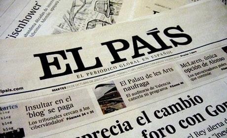 Механизм российского вмешательства пронизывает каталонский кризис