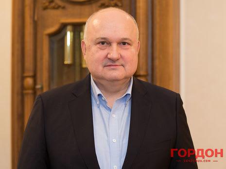 Смешко: Или комитет по вопросам разведки не информирует Зеленского, или президент не прислушивается к информации. Оба варианта опасны