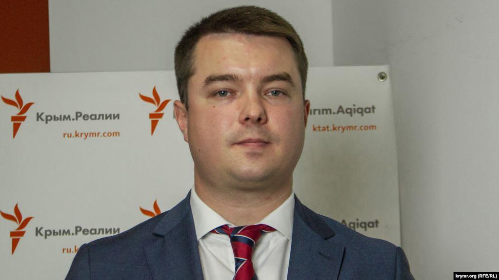 В Гаагу передали новые свидетельства о преступлениях России в Крыму – прокуратура АРК