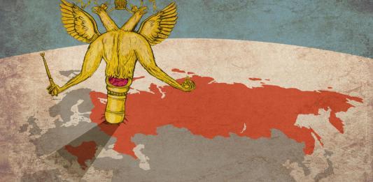 «Большая игра на Балканах»: какие цели преследует РФ в регионе