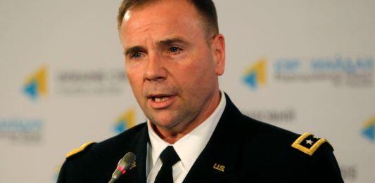 Генерал США оценил возможность прямой агрессии РФ в Черном море