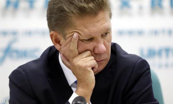 Западные банки отказались финансировать Nord Stream 2