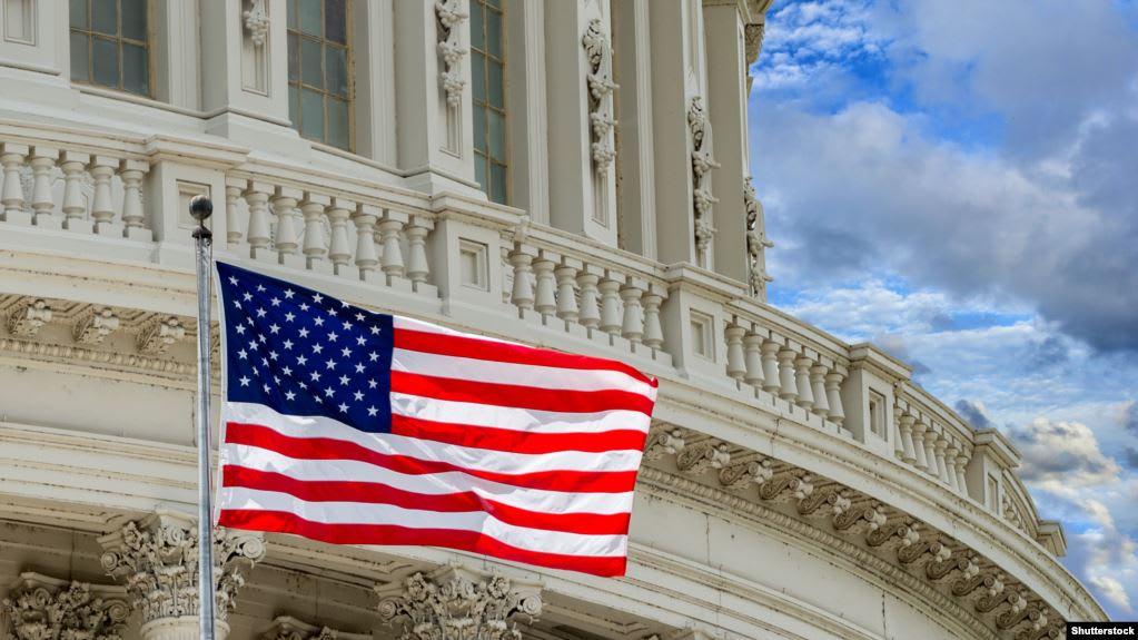 Сенатский комитет: вмешательство России было беспрецедентным